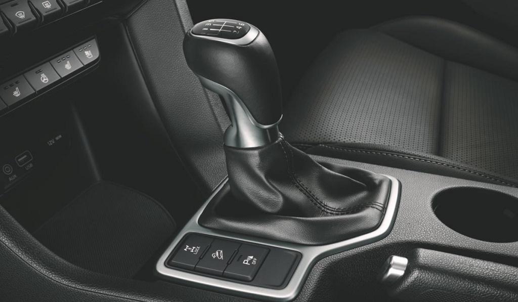 Технические характеристики Киа Церато 2020: двигатель, коробка